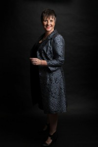Danielle Storey BSF