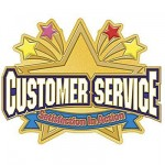 Australia business coach Danielle Storey discusses ways to improve customer service.
