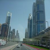 UAE conference